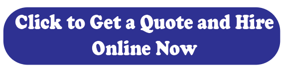 click to get a toilet hire quote online now